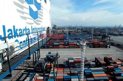 Meletakkan Impian Kedaulatan Pelabuhan di Atas Janji Nawacita