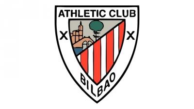 Gernika, Bilbao, dan Simbol Perlawanan