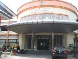 Kemahasiswaan UIN Jakarta Tidak Mampu Melaksanakan Pemira?