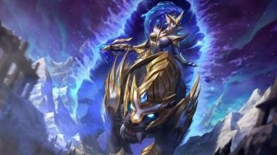 Hero-hero Penembus Armor di Mobile Legends