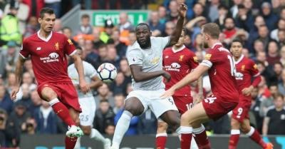 Liverpool vs Manchester United, Laga Klasik Bertajuk Langit Bumi