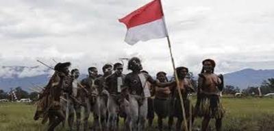 Pernyataan yang Tidak Perlu Didengar dari Kelompok Separatis Papua