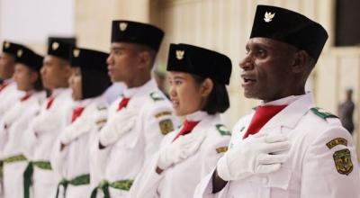 Kenapa Saya Orang Papua Tidak Mendukung OPM