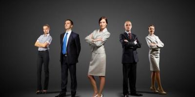 Loyalitas Karyawan Tidak Bisa Dibeli