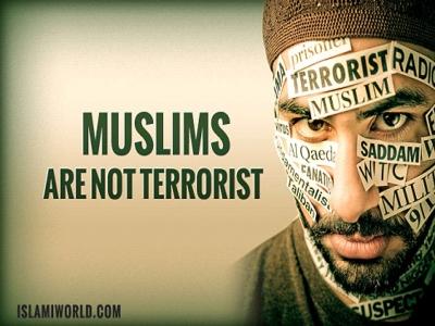 "Membangun ""Tinta Emas"" Peradaban Islam di Era Milenial"