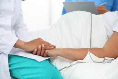Tingkatkan Pelayanan Kesehatan, Ciamis Berinovasi Lewat ALUR CERITA