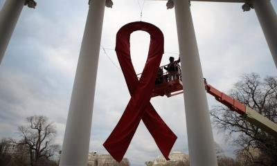 Pernyataan Duta HIV/AIDS Kalbar 2018 Hanya Sebatas Mitos