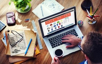 Sisi Positif Ketika Milenial Tak Mau Jadi Pekerja Kantoran