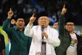 KH Ma'ruf, Ulama yang Memiliki Perhatian Besar pada Perekonomian Umat