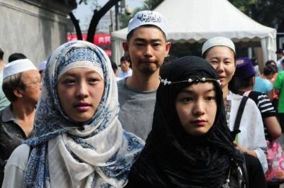 Uyghur, Bagaimana Aku Harus Menyikapimu?