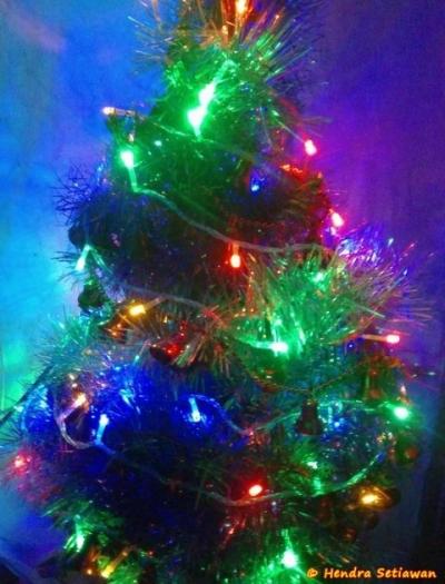 Natal dan Kita