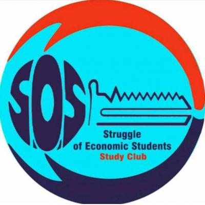 Teliti Etika Akuntan & Budaya Bugis, Pendiri SOS SC Terbitkan Jurnal Internasional