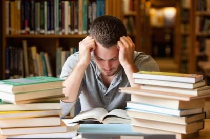 7 Tips Cara Belajar Efektif untuk Mahasiswa Super Sibuk