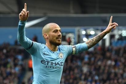 Menunggu Pep Guardiola Menata Kembali City di Jalur Juara