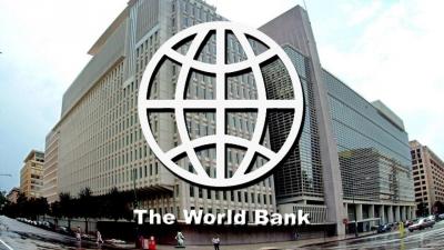 Bank Dunia Sembunyikan Masalah Akibat Pembangunan Infrastruktur?