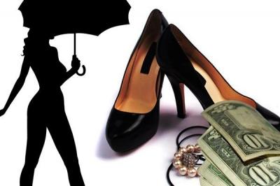"""Prostitusi """"Artis"""" (Bisa) Jadi Mata Rantai Penyebaran HIV/AIDS"""