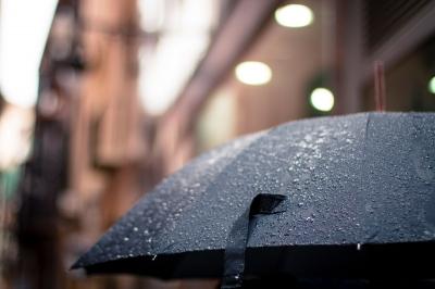 Waspadai Penyakit yang Menyerang di Musim Hujan