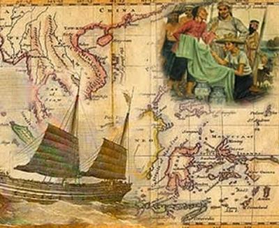 Antara Islam, Jawa, dan Budaya