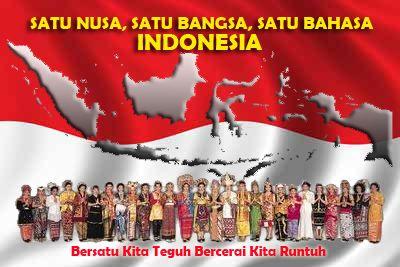 Apakah Persiden Baru Menjadi Solusi Indonesia?