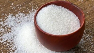 Bedakan Gula Industri dan Konsumsi
