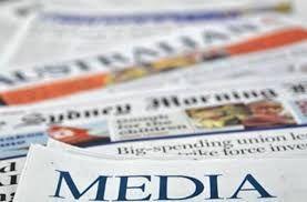 Eksplotasi Perempuan di Media Massa