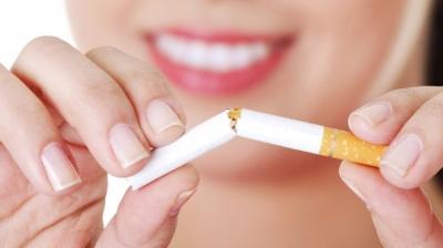Kenapa Anda harus Menghindari Rokok?