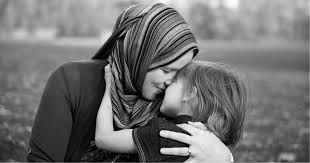 Ibu, Wanita Tangguh Tiada Cela