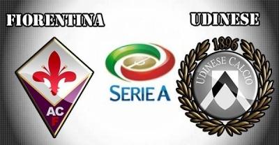 Fiorentina vs Udinese, Unjuk Kualitas di Awal Musim
