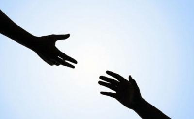 Takut Dosa? Waspadai 10 Kesalahan Ini dalam Mendidik Anak!