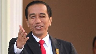 Janji Kampanye Jokowi yang Sudah Terealisasi