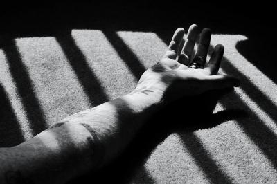 Anak Hilang, Organ Lenyap