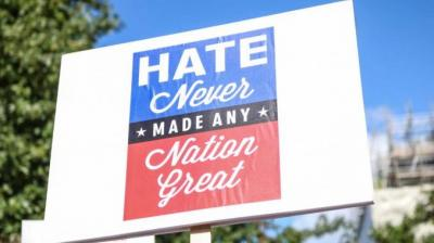Ujaran Kebencian yang Mengganjal Kemajuan Bangsa