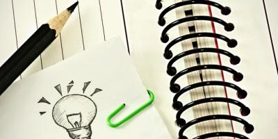 Kecewa dalam Menulis? Ini Bisa Jadi Penyemangat Menulis bagi Penulis Pemula