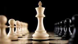 Pentingnya Karakter, Konsep, dan Kompetensi Pemimpin
