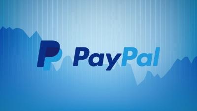 Mau Nge-Vlog atau Nge-Blog? Urus Dulu PayPalnya...