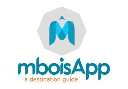 Aplikasi Informasi Wisata Malang Raya