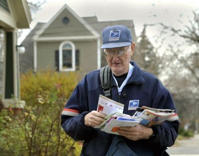 Tips dan Trik Mengantar Surat di Zaman Digital