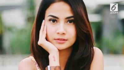 Utang Vanessa Angel Berapa, Sih?
