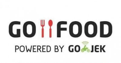 Go-Food Halal atau Haram?