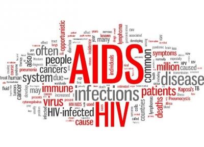 Pemkot Semarang Tanggulangi HIV/AIDS di Hilir