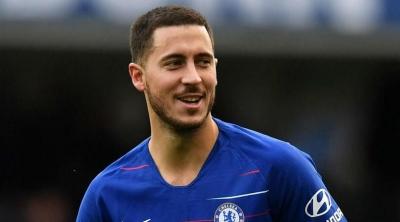 Menang Dramatis atas Hotspur, Chelsea Lolos ke Final Carabao Cup