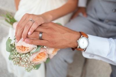 Pentingnya Rekonsiliasi dengan Kenangan Diri sebelum Memutuskan untuk Menikah