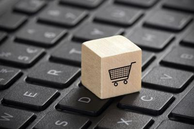 Teliti Kembali Sebelum Membayar Online