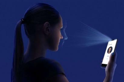 ZenFone Max M2 ZB633KL, Smartphone yang Unggul di Era Digital