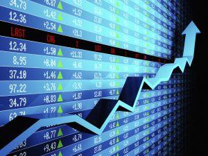 Mencicil Masa Depan dengan Investasi Saham