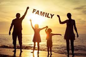 Bagi Ibu Mengulang Tahun adalah Bersama Keluarga