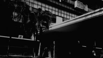 Gedung Kampusmu