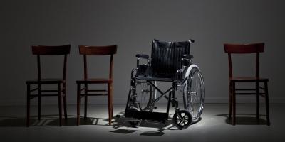 Bagaimana Kita Memandang Disabilitas di Indonesia?