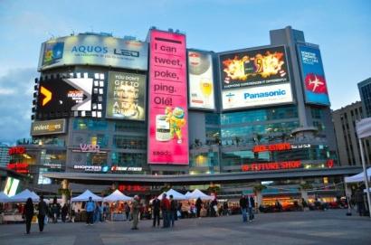 Sinetron dan Fenomena Iklan di Negeri Paling Kapitalis