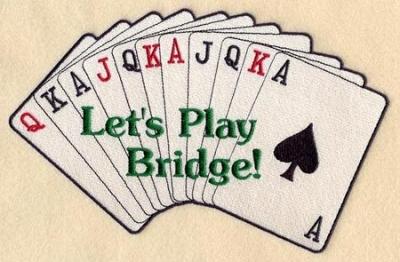 Contract Bridge, Mengenal Olahraga Bridge - Bagian 2